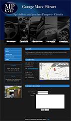 mpcar_siteweb2