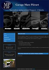 mpcar_siteweb4