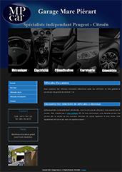 mpcar_siteweb5