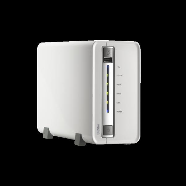 NVR, Caméra, IP, Enregistrement, Image