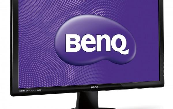 BenQ 21.5″ LED – 139€