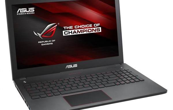Asus i5 – 1099€