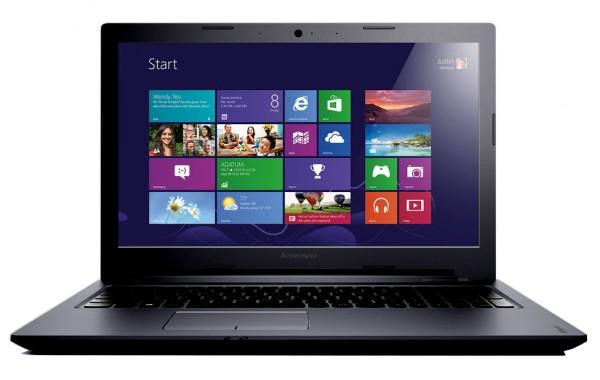 Lenovo IdeaPad i7 – 865€