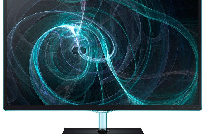 Samsung 23.6″ LED SyncMaster – 190€