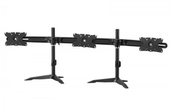 Support pour 3 écrans – 170€